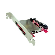 Awesome High Speed PCI SATA